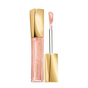 Gloss Design lipgloss - 39 Coral Pearl
