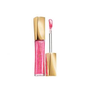 Gloss Design lipgloss - 03 Azalea Pearl