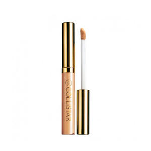 Lifting Effect Concealer - 01