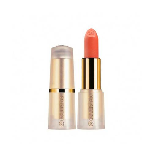 Collistar Puro lipstick 39 Coral