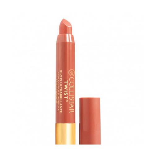 Collistar Twist Ultra-Shiny Gloss Lip Gloss 1 st.
