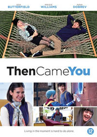 Then came you (DVD)