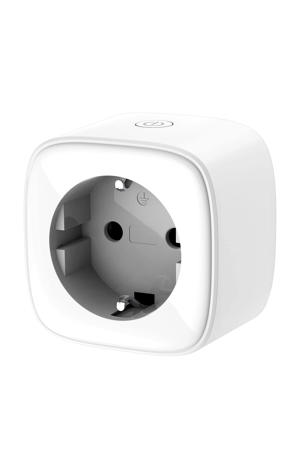 Mini Wi‑Fi Smart Plug DSP‑W118 smart plug
