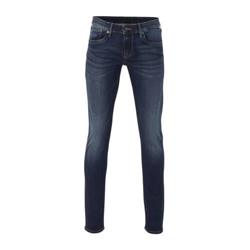 Pepe Jeans slim fit jeans Hatch denim