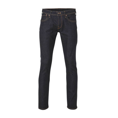 Pepe Jeans slim fit jeans Hatch denim
