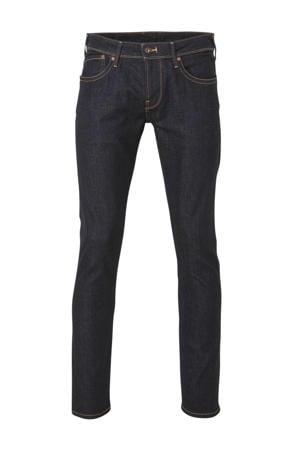 slim fit jeans Hatch 000denim