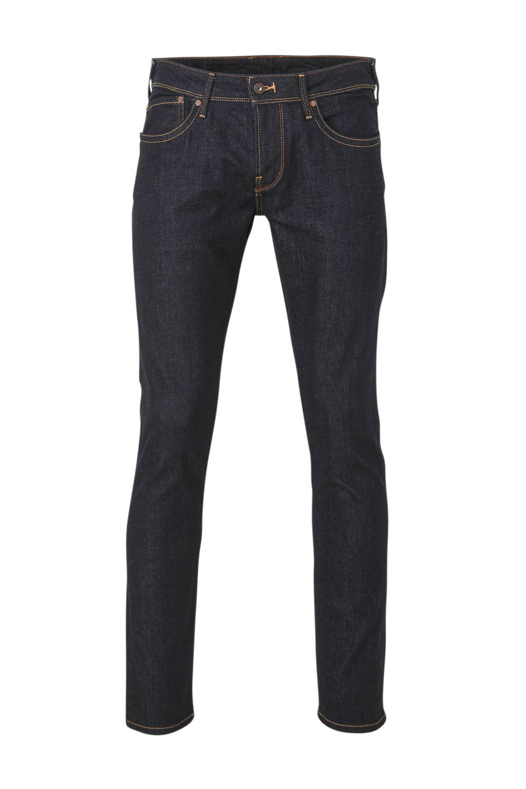 Pepe Jeans slim fit jeans Hatch denim, 000DENIM