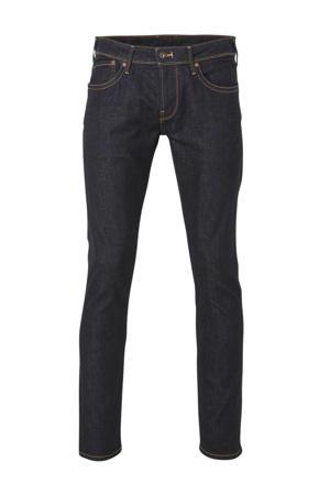 slim fit jeans Hatch denim