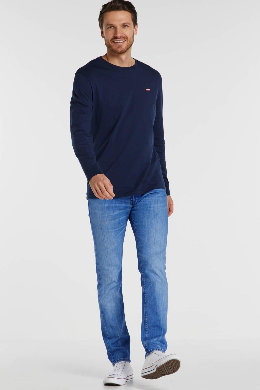 Pepe Jeans regular fit jeans Zinc denim, 000DENIM
