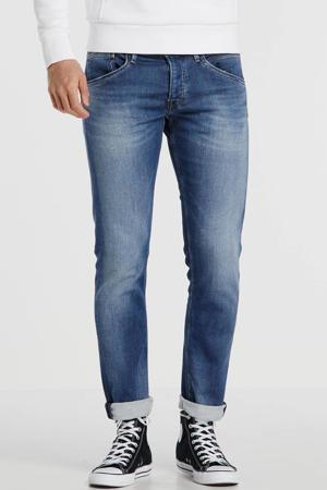 regular fit jeans Track denim