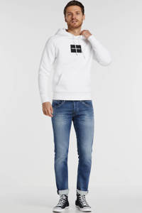 Pepe Jeans regular fit jeans Track denim, 000DENIM