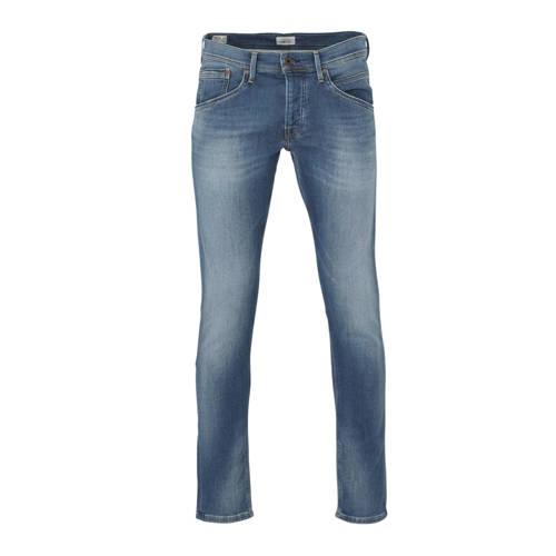 Pepe Jeans regular fit jeans Track denim
