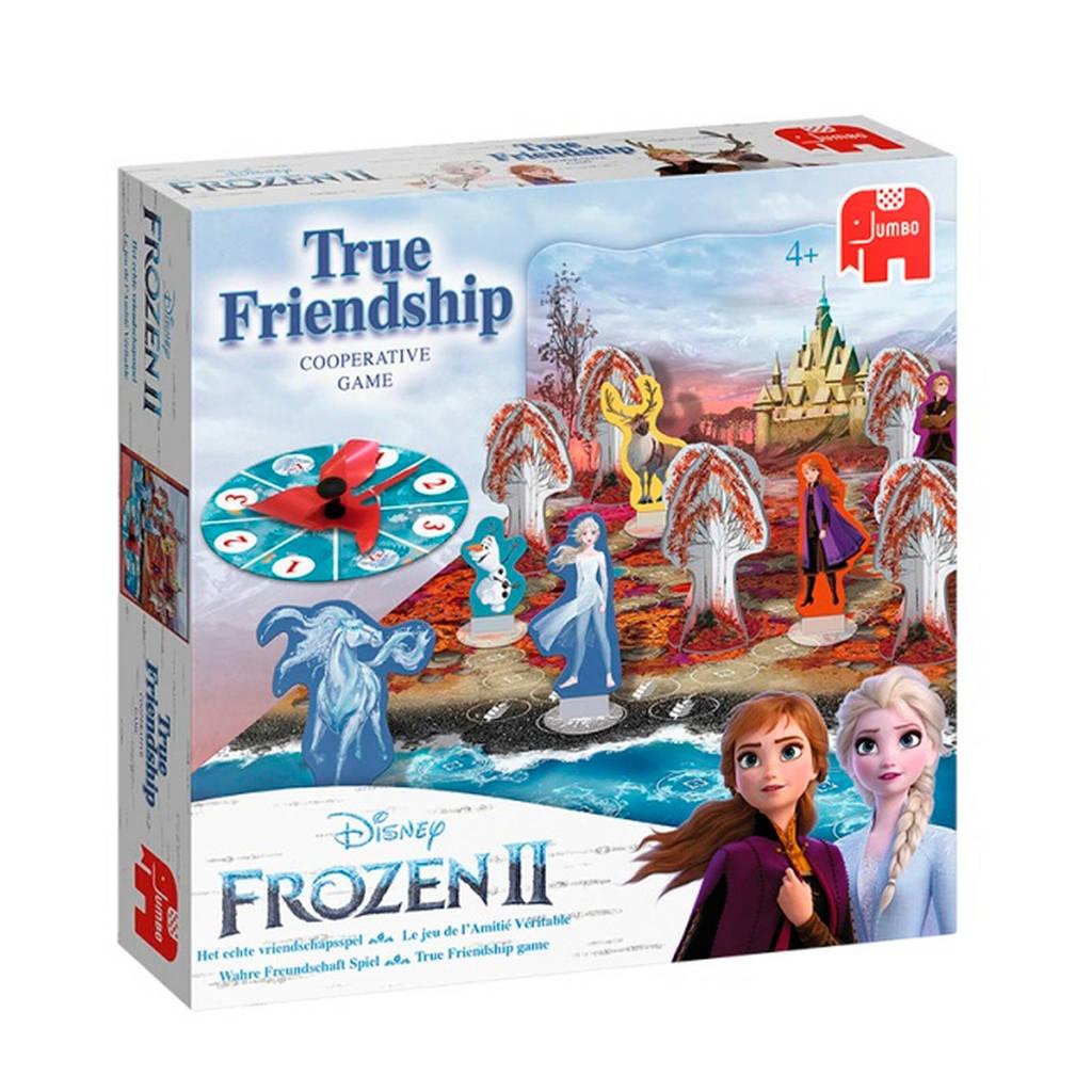 Disney Frozen 2 Vriendschapsspel kinderspel