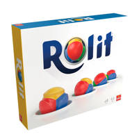 Goliath Rolit bordspel