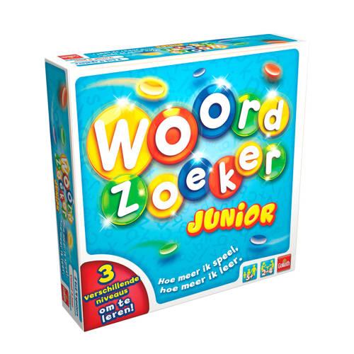 Goliath Woordzoeker Junior kinderspel kinderspel