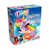 Goliath Dizzy Unicorn kinderspel