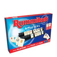 Goliath Rummikub The Original  XP bordspel