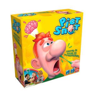 Piet Snot kinderspel