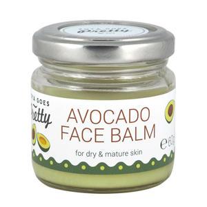 Avocado dagcrème - 60 gr