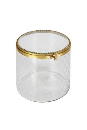 sieradenbox Jewels