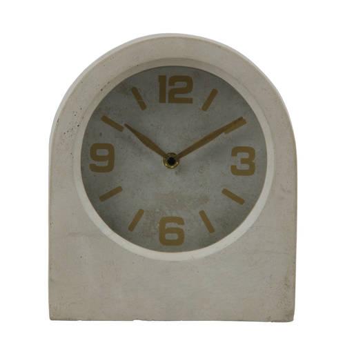 BePureHome klok Timeless