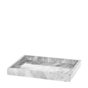 dienblad Marble (30x20 cm)