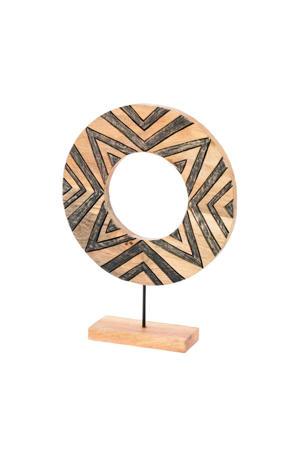ornament Chaga