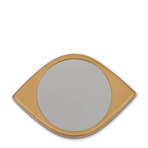 Spiegel   (20x13 cm)