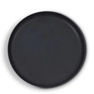 ontbijtbord (Ø22 cm)