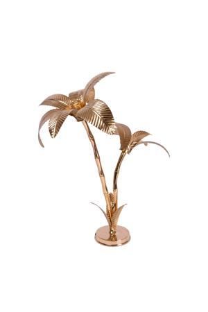 tafellamp Palmtree