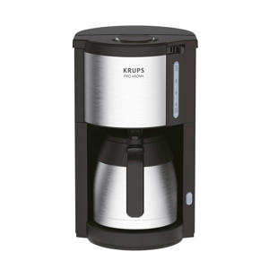 KM305D koffiezetapparaat