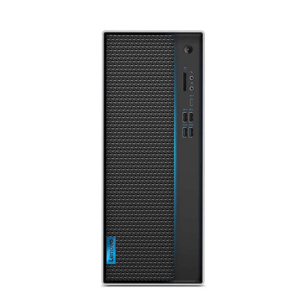 Lenovo IC T540-15ICB G (90L1006TMH) Desktop, Grijs