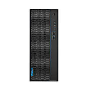 IC T540-15ICB G GTX1660TI-6GB Desktop