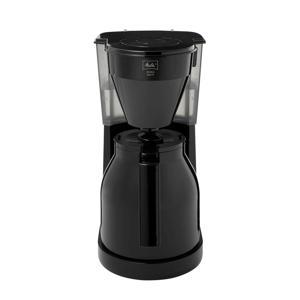 Easy II Theerm koffiezetapparaat