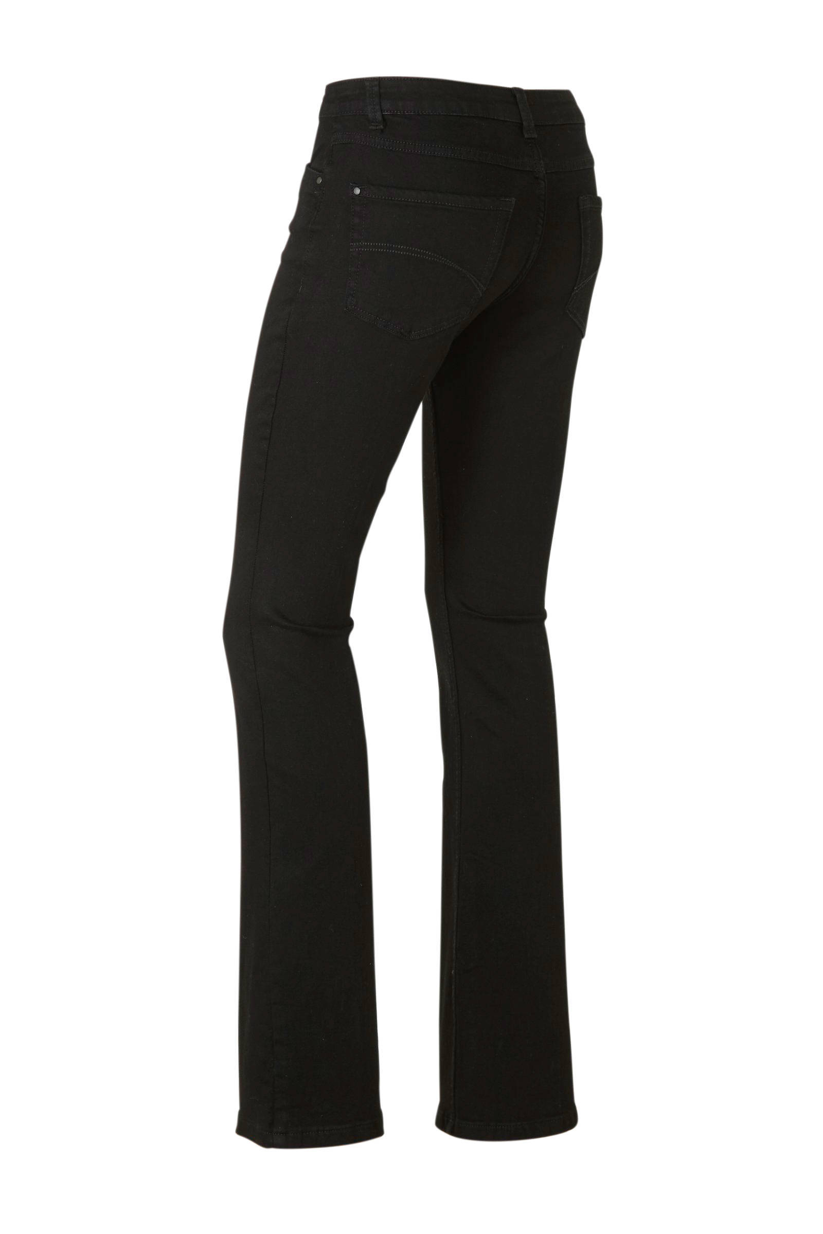 C&A The Denim bootcut jeans