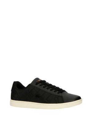 Carnaby Evo 319 8  sneakers zwart