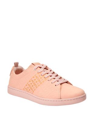 Carnaby Evo 319 10 sneakers naturel/goud