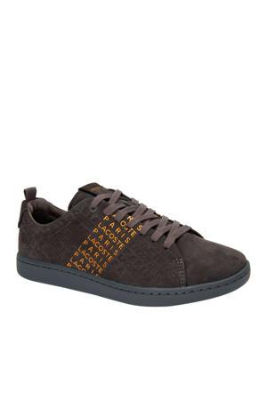 Carnaby Evo 319 10 sneakers zwart/goud