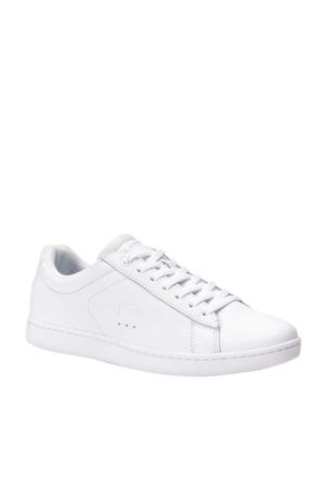 Carnaby Evo 319 1 sneakers wit