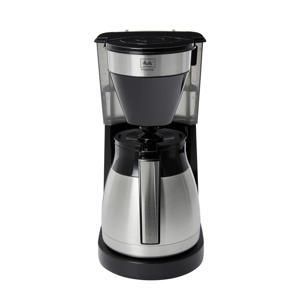 EASY II TOP THERM koffiezetapparaat