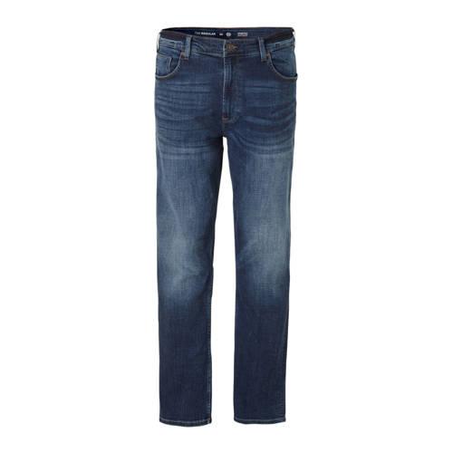 C&A regular fit jeans