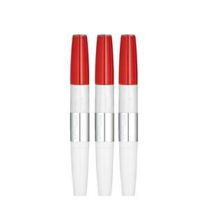 SuperStay 24H lippenstift - 3 stuks multiverpakking