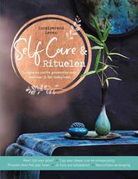 Self-Care & Rituelen - (red.)