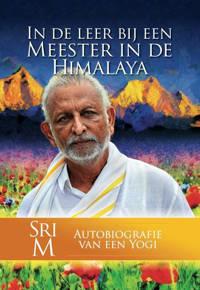 In de leer bij een Meester in de Himalaya - Sri M