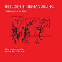Beelden bij behandeling - Lucie van den Eertwegh en Bas van Heycop ten Ham