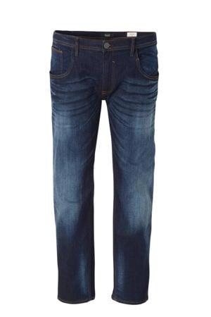 slim fit jeans Twister 76207 denim dark blue