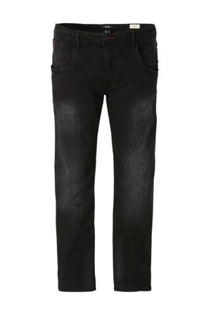 slim fit jeans Twister 76204 denim black