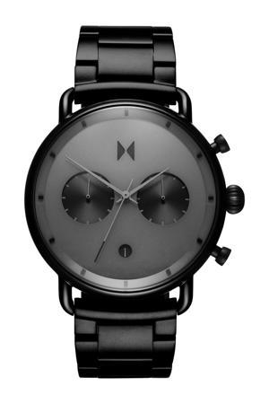 horloge D-BT01-BB  zwart