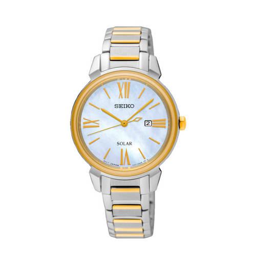 Seiko horloge SUT324P1