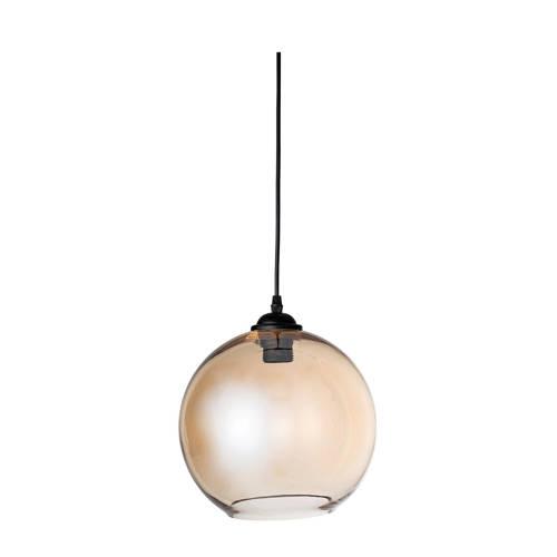 Bloomingville Pendant Brown Hanglamp